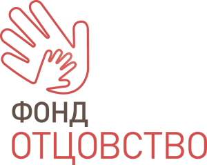 Foundation_Otsovstvo_logo