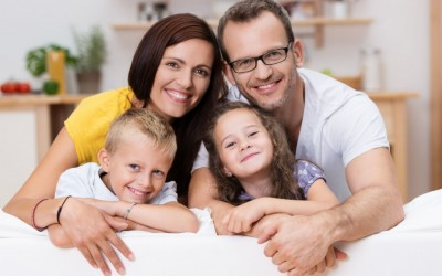 Онлайн-конференция «Ответственный родитель» впервые пройдет с 23 по 28 февраля.