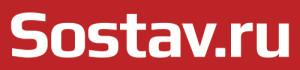 sostav_logo