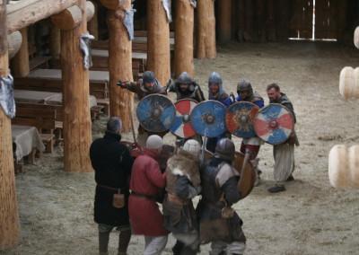 vikingi2